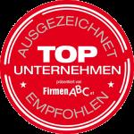 FABC-Auszeichnung_300