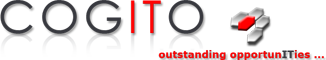 Cogito-IT Datacenter Systemhaus GmbH